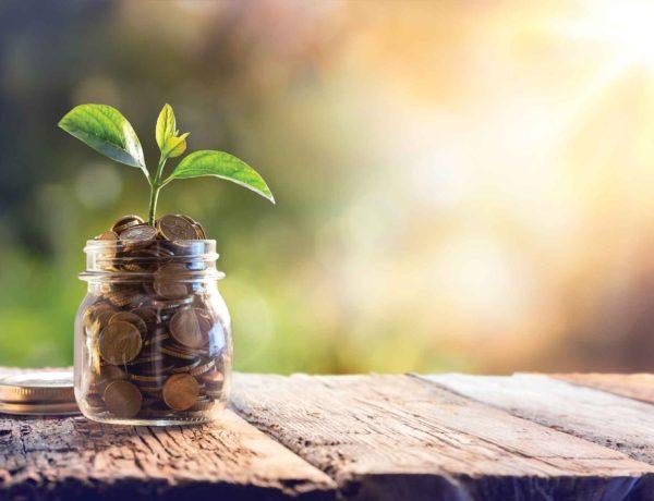 financial planning with fabuplus magazine
