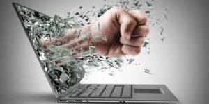 cyberbullying, rumors, mean words, name calling, harassment