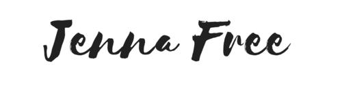 Jenna Free