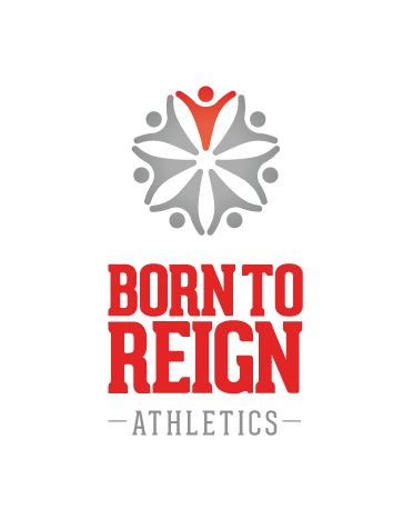 Body Positive Week Day 7-Born to Reign Athletics