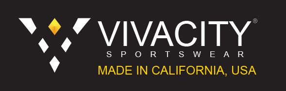 Vivacity Sportswear