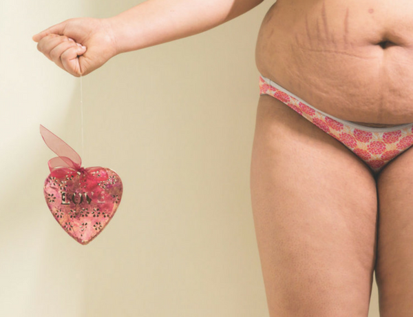 The truth about what weight you REALLY need to lose