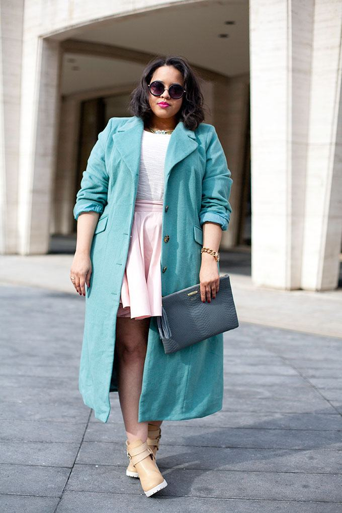 Plus Size Womens Clothing Online Nz