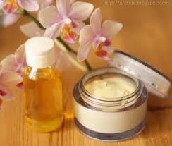 Six Key Nutrients for Radiant Glowing Skin