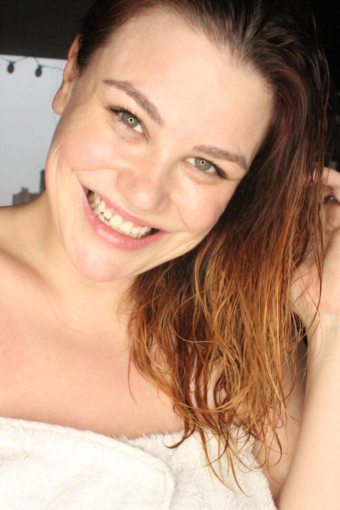 Ruby Roxx Unmasked Beauty