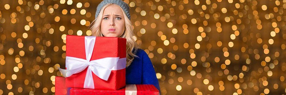 Three Things You Can Do to Reduce Holiday Stress