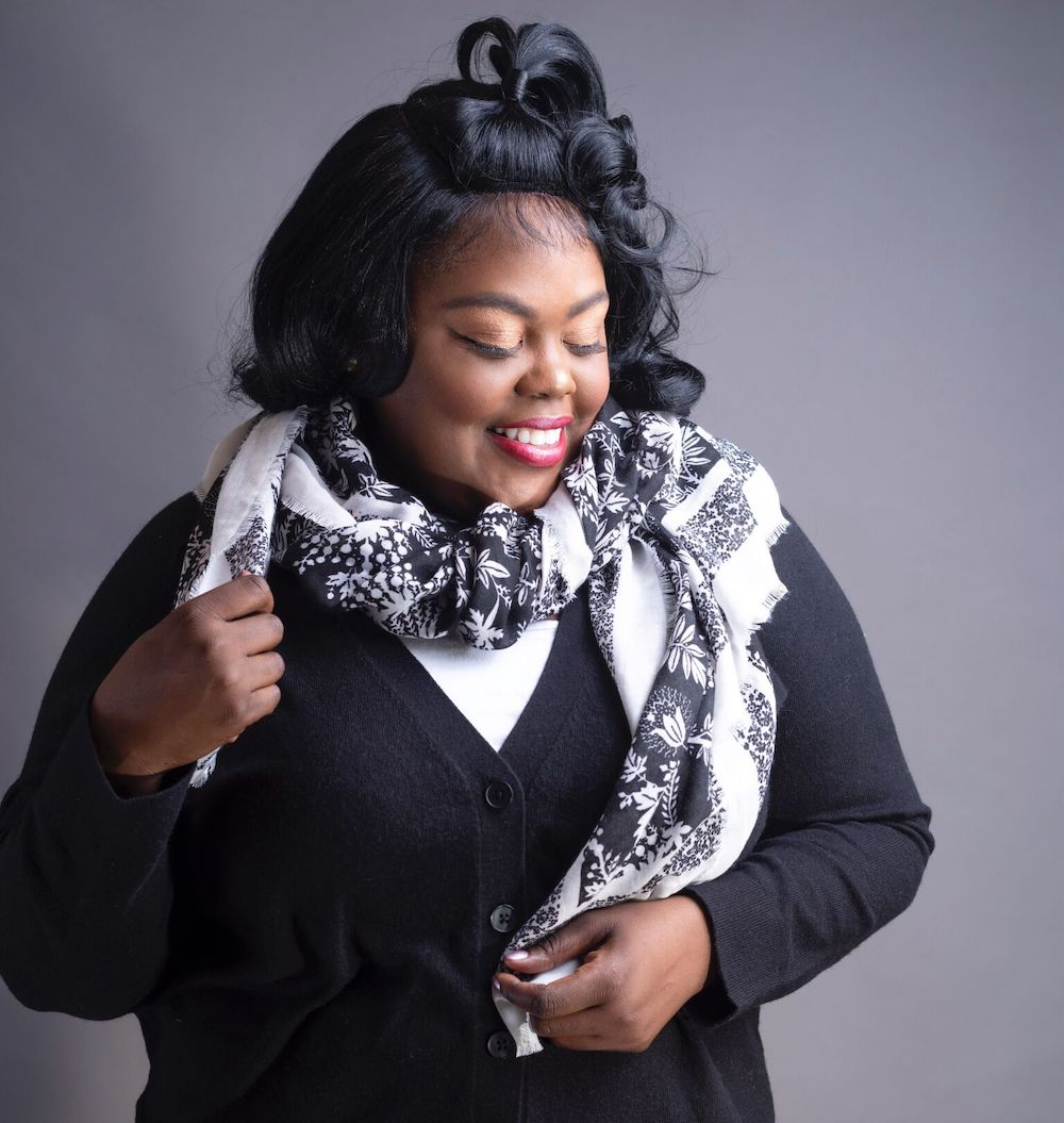My Passion with Loft by Joy Moreland