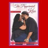 The Peppermint KissDetras Powell