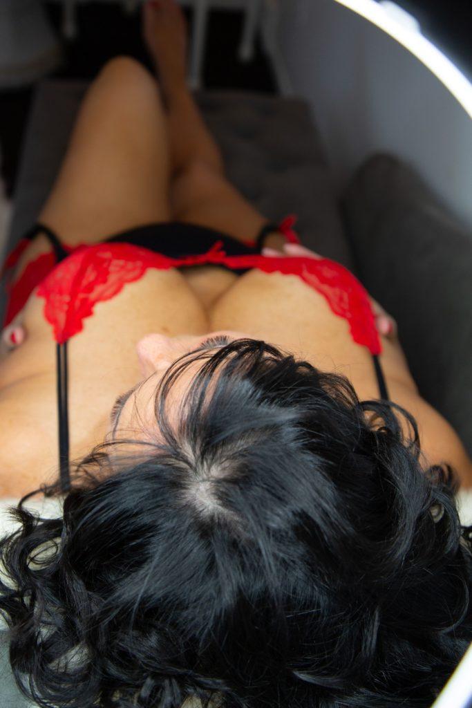 boudoir, beauty, lingerie, plus size