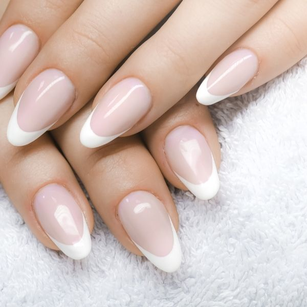 Best Nail Ideas for Your Birthday