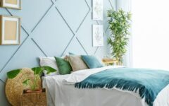 A Brief Guide To the Most Popular Interior Design Styles
