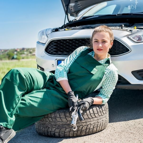Basic Maintenance To Extend Your Car's Life