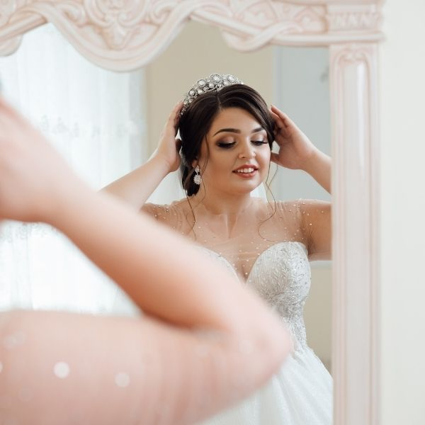 """Before """"I Do"""": Things Brides Should Do Before Their Wedding"""