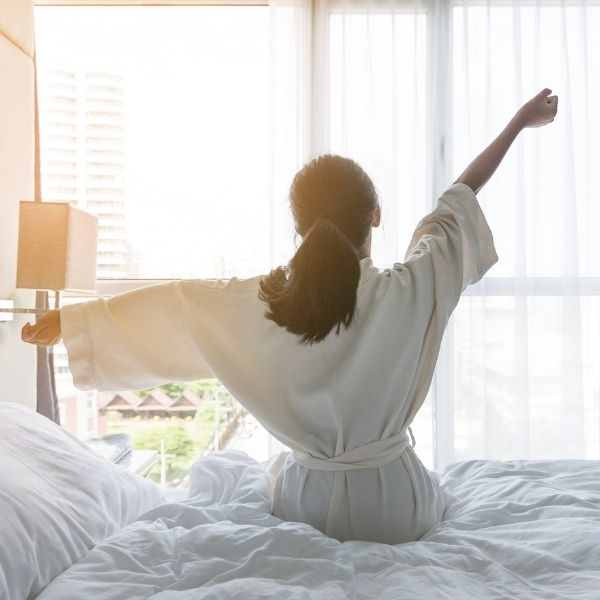 Pamper Yourself: Tips for Planning the Perfect Self-Care Day