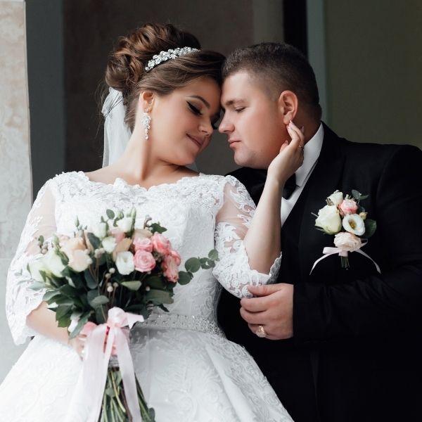 Wedding Details That Often Get Overlooked