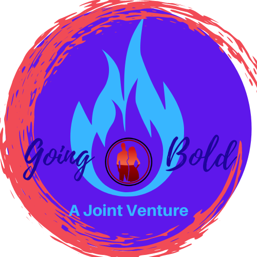 Going Bold Network Debuts Tonight