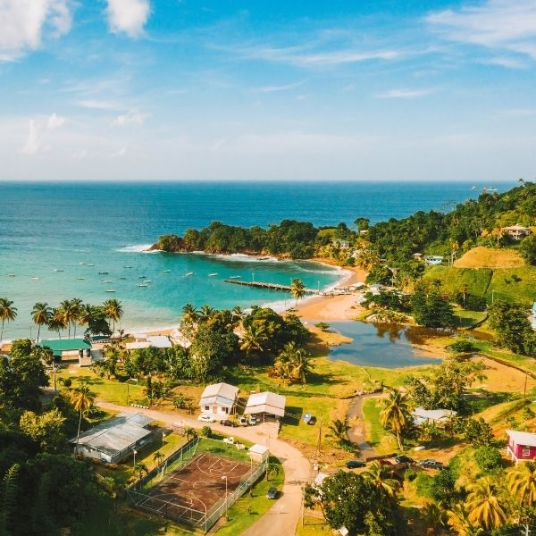 How To Decide Which Month To Visit Barbados
