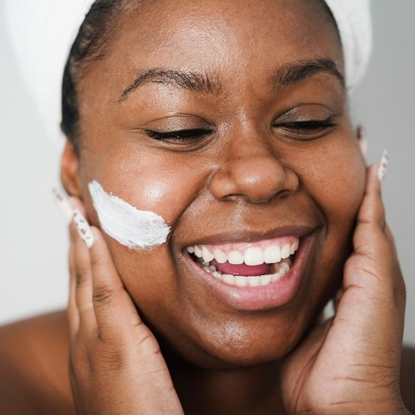 The Best Skin-Care Products for Your Thirties